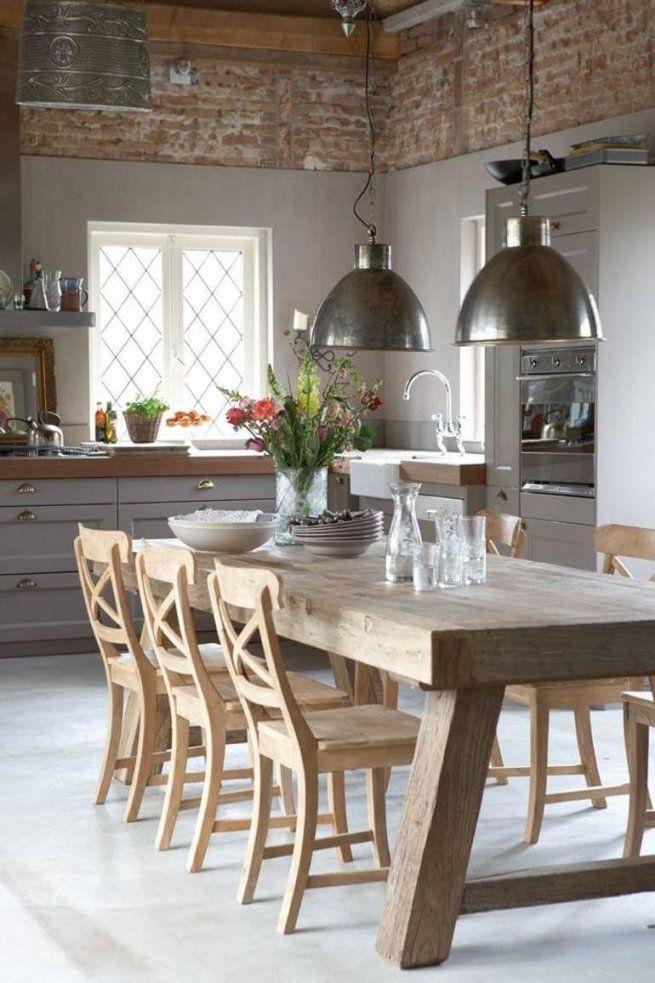 Kuchentisch Und Stuhle Fur Kleine Kuchen Haus Design Ideen