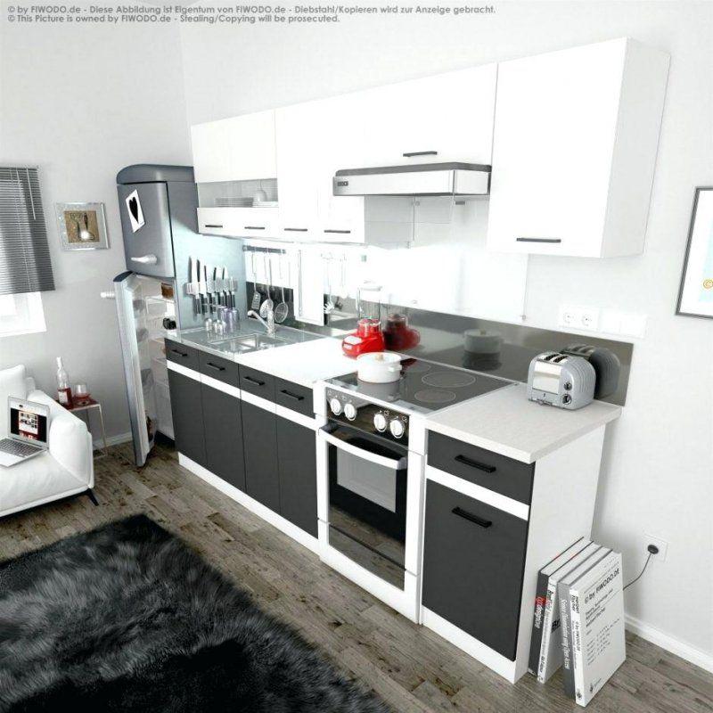 Kuchenwand Spritzschutz Large Size Of Innenarchitekturka 1 4 Hles von Spritzschutz Küche Plexiglas Selber Machen Photo