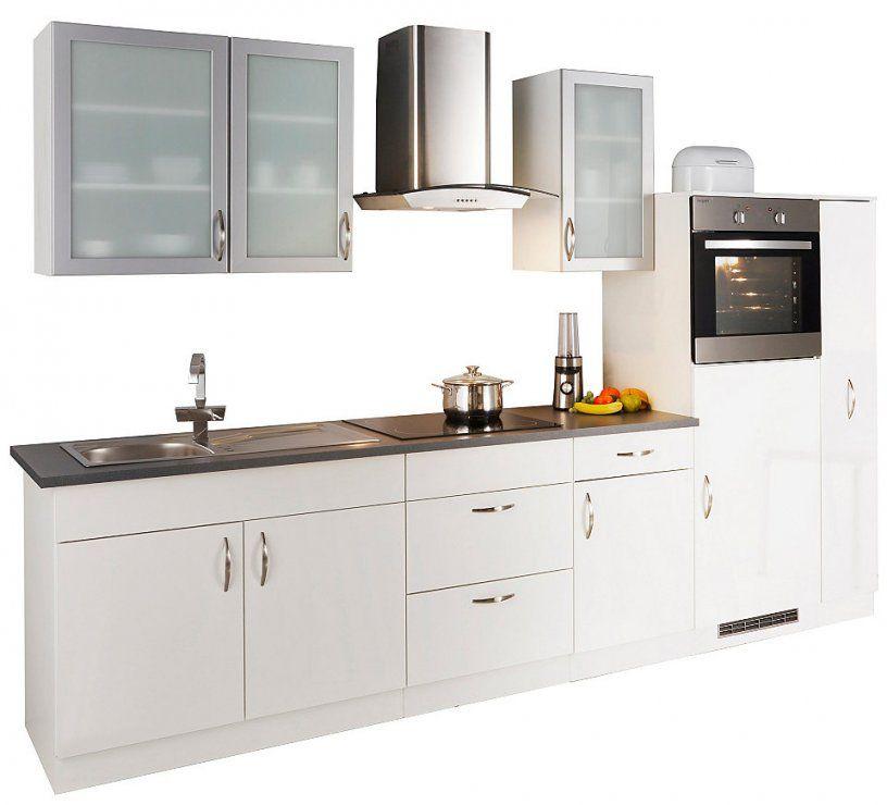 Küchenzeile 280 Cm Mit Elektrogeräten Gunstige Kuchen Elektrogeraten von Küchenzeile 280 Cm Mit Elektrogeräten Günstig Photo