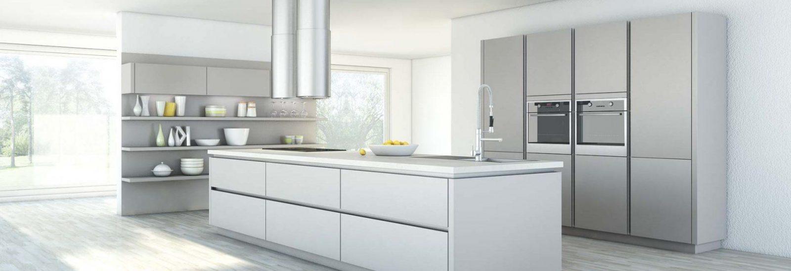 Kuechen Hersteller Nrw Best Küchen Direkt Vom Hersteller  Modernes von Küchen Direkt Vom Hersteller Photo