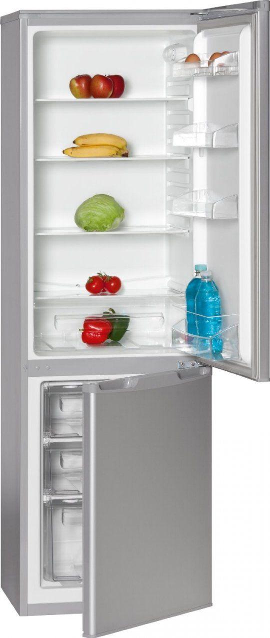 Kühl Gefrierkombination 55 Cm Breit Test ++ Die Empfehlung ++ von Kühlschränke 55 Cm Breit Photo