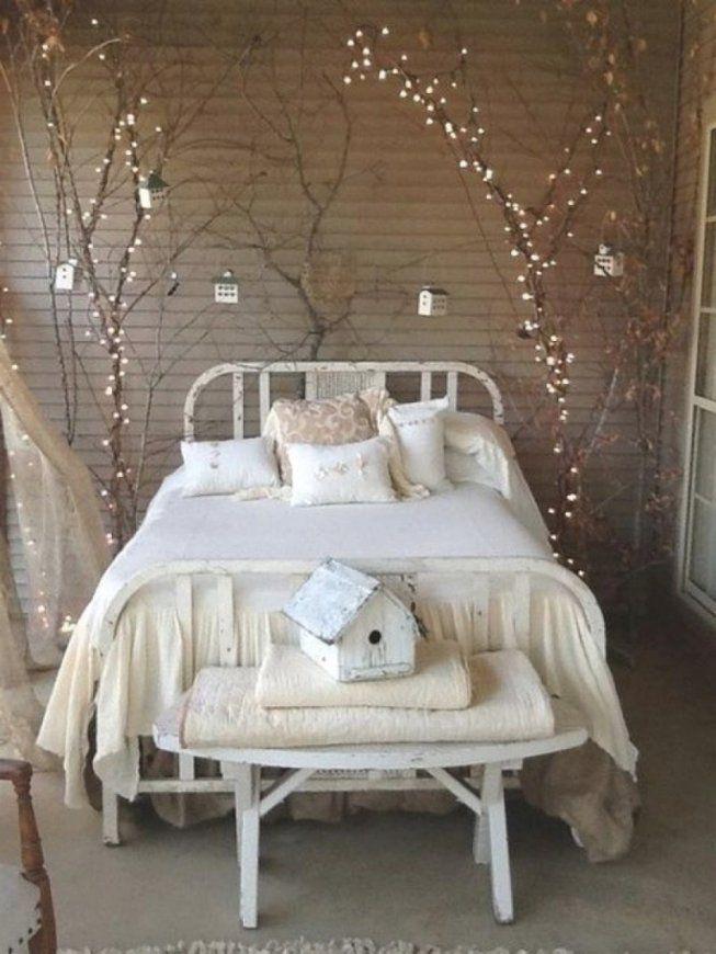 tumblr zimmer lichterketten mit innenarchitektur sch nes. Black Bedroom Furniture Sets. Home Design Ideas