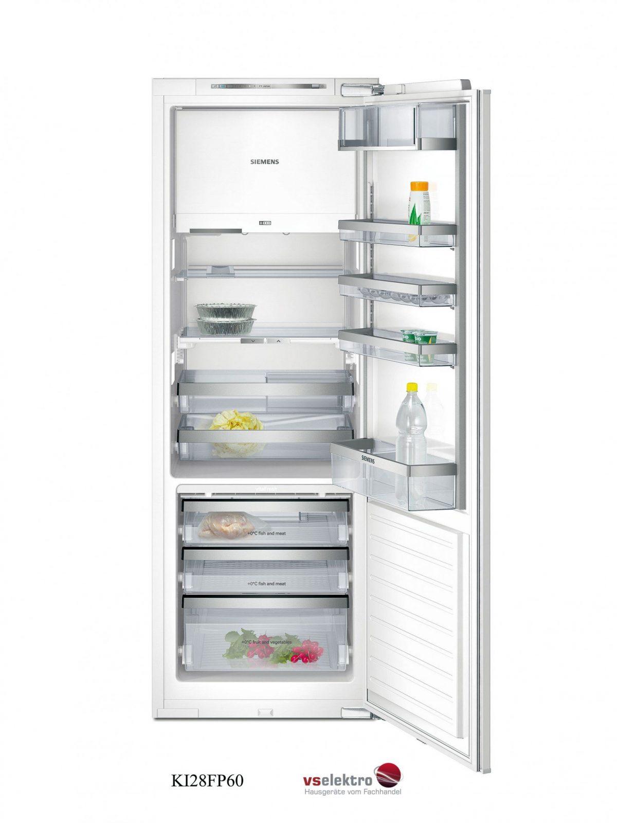 Kühlschrank 0 Grad Fach Kuche Kuhlschrank Hervorragend Sidetest von Ersatzteile Für Liebherr Kühlschrank Photo