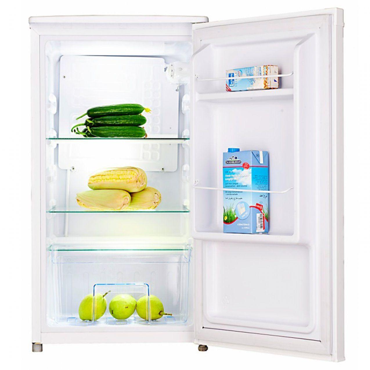 Kühlschrank 40 Cm Breit von Kühlschrank 100 Cm Breit Photo