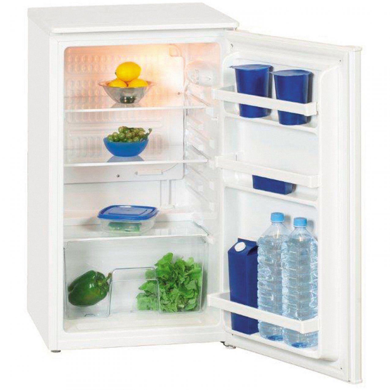 Kühlschrank 40 Cm Breit von Kühlschrank Schmal 40 Cm Photo