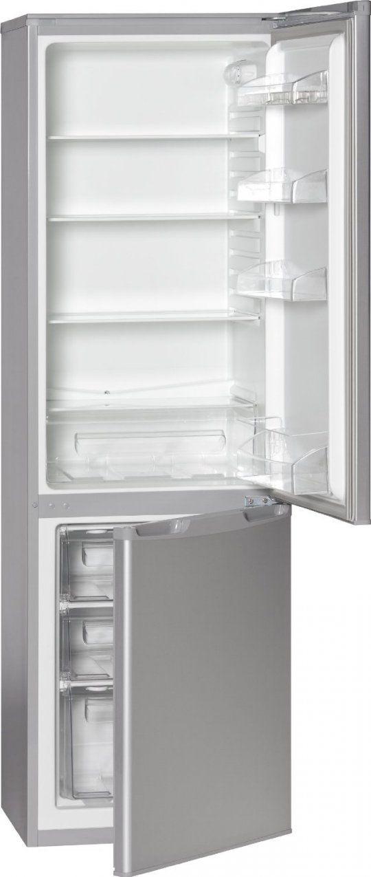 Kühlschrank 50 Cm Breit – Home Accesories von Gefrierkombination 50 Cm Breit Bild