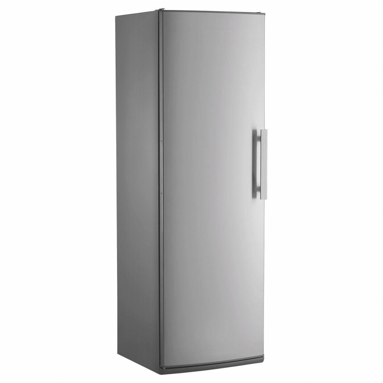 Kühlschrank 50 Cm Breit Mit Gefrierfach von Gefrierkombination 50 Cm Breit Photo
