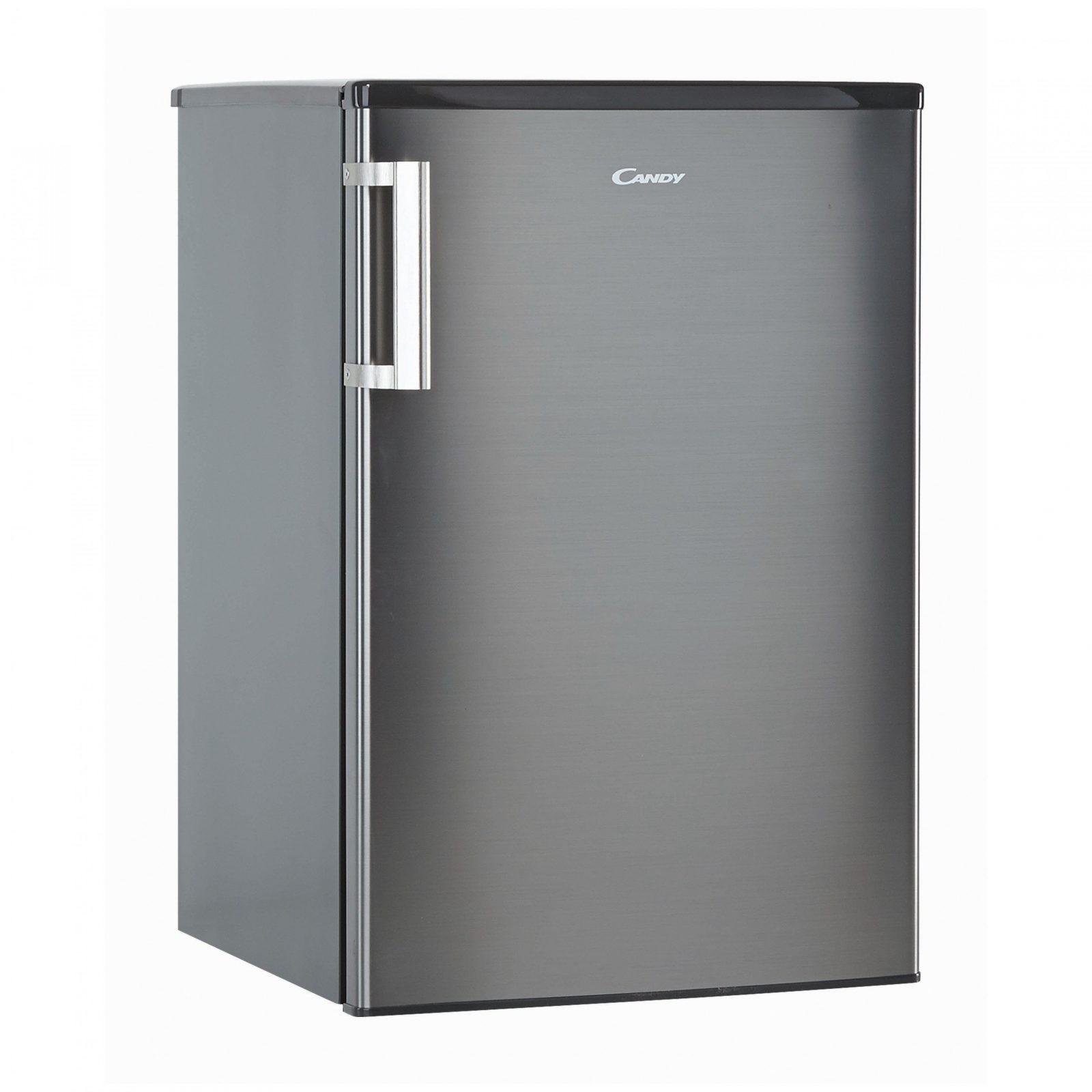 Kühlschrank 80 Cm Hoch  Thomas S Chichester Blog von Gefrierschrank Silber 85 Cm Bild