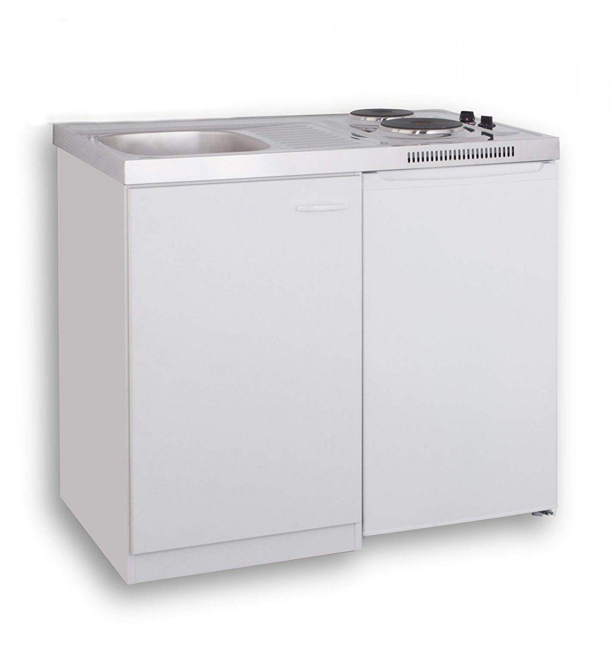 Kühlschrank  Faszinierend S Klasse Kühlschrank Mebasa Mk0001 von Pantryküche 100 Cm Mit Kühlschrank Photo