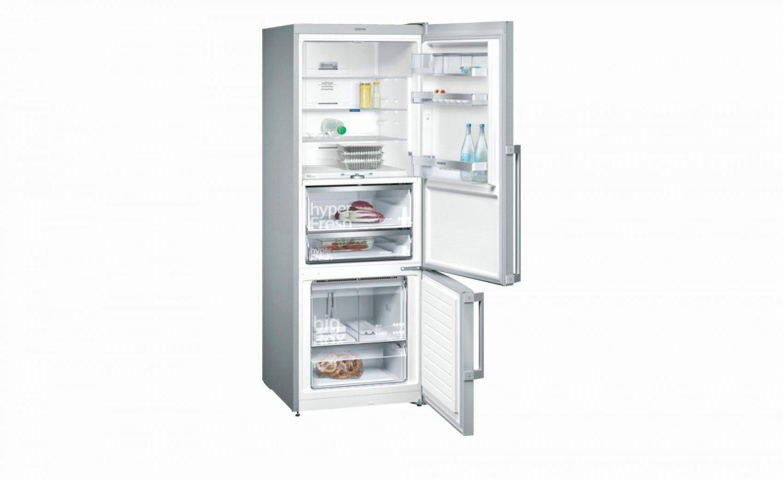 Gorenje Kühlschrank Hornbach : Sideside kühlschrank ohne gefrierfach khlschrank retro smeg von