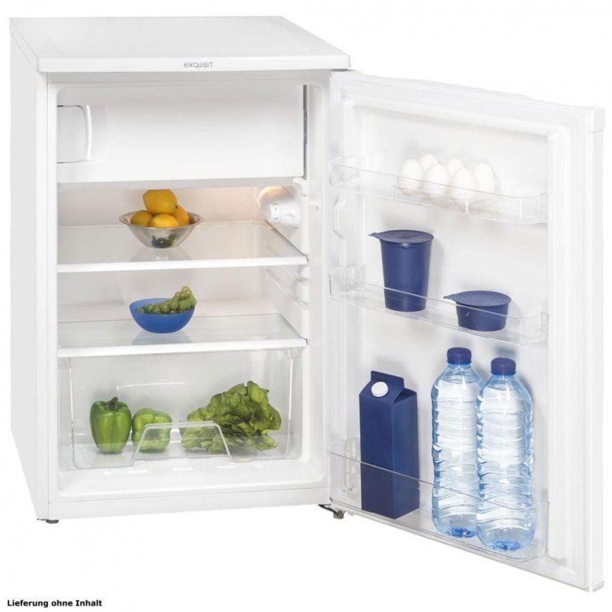 Kühlschränke Günstig Online Kaufen  Real von Kühlschrank Schmal 40 Cm Bild