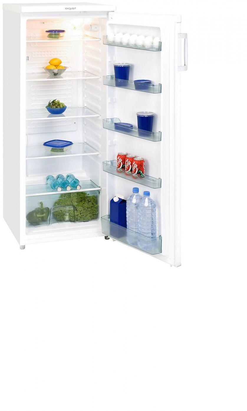 Kühlschränke Günstig Online Kaufen  Real von Real Kühlschrank Mit Gefrierfach Photo
