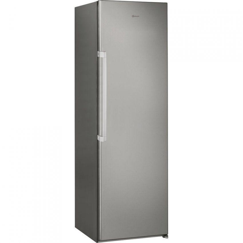 Kühlschränke & Kühlgefrierkombinationen  Bauknecht von Kühlschrank Schmal 40 Cm Photo