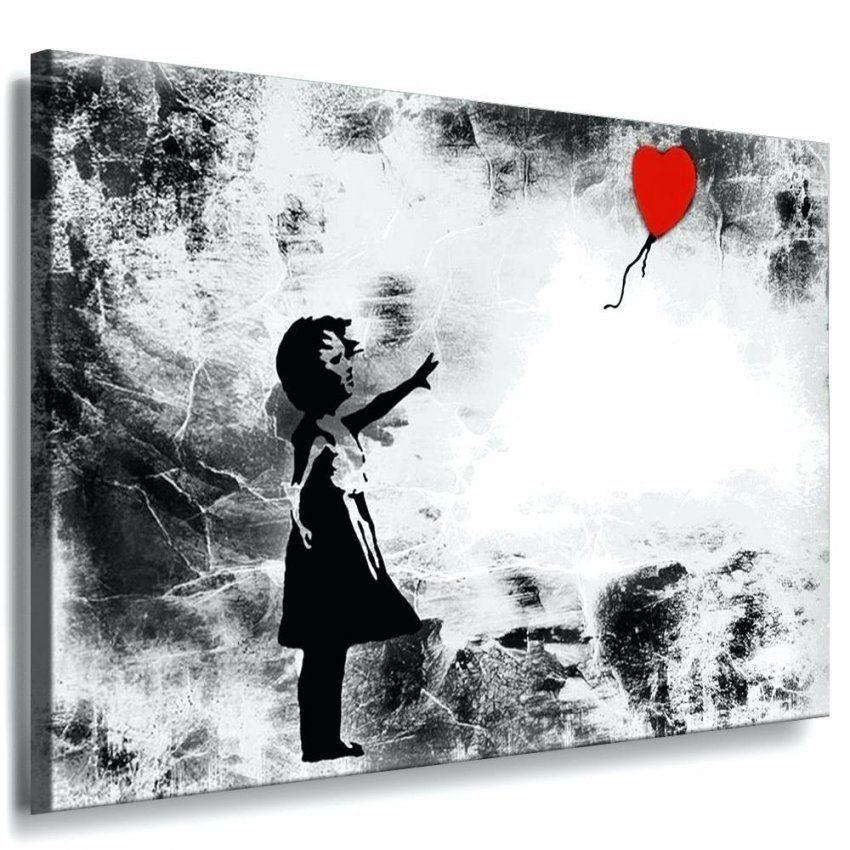 Kunstdruck Schwarz Weiss Wandbilder Kleines Segelschiff Bild Auf von Leinwandbilder Schwarz Weiß Xxl Photo
