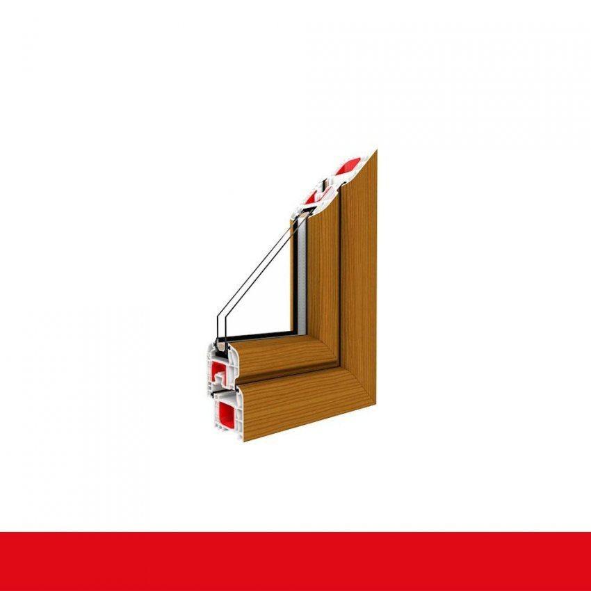Kunststofffenster Bergkiefer Dreh Kipp 2Fach 3Fach Verglasung Alle von 3 Fach Verglasung Kosten Photo