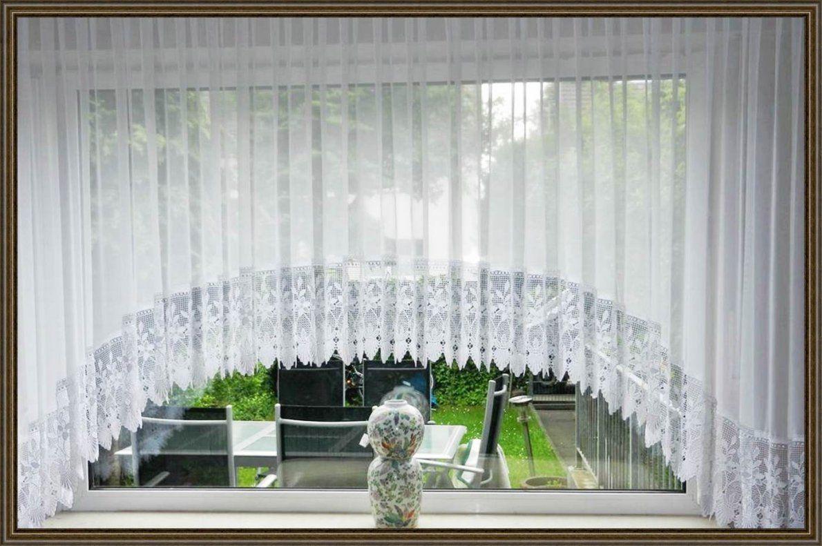 Kurze Gardinen Für Wohnzimmer  Interior Decorations von Kurze Gardinen Für Wohnzimmer Photo