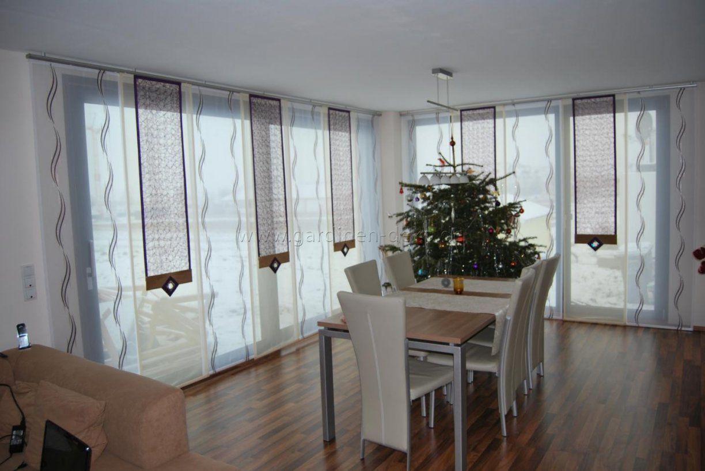 Kurzgardinen Wohnzimmer Schöne Moderne Gardinen Wohnzimmer Gardinen von Kurze Gardinen Für Wohnzimmer Photo