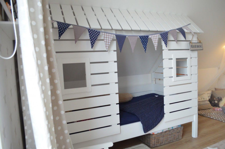 Kuschelecke Kinderzimmer Selber Bauen  Tomish von Kuschelecke Kinderzimmer Selber Bauen Photo