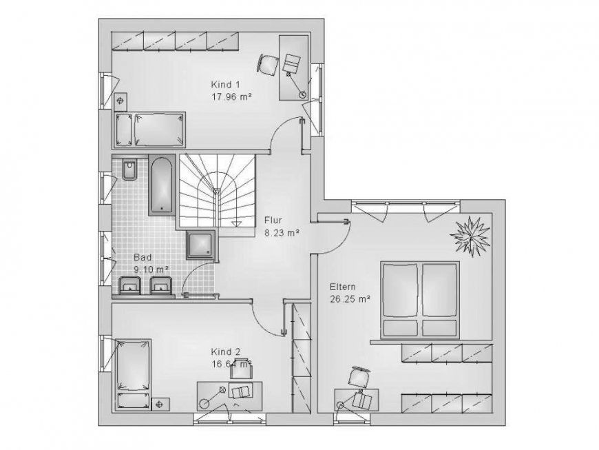 L Form Cheap Compare With L Form Fabulous Couch L Form Should Your von Haus L Form Grundriss Photo