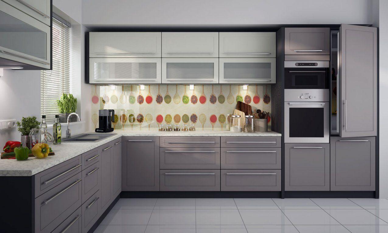 L Form Küchen Komplett Kaufen Kuchen Kuchenblock Aktuell Ideen von Roller Küchen L Form Bild