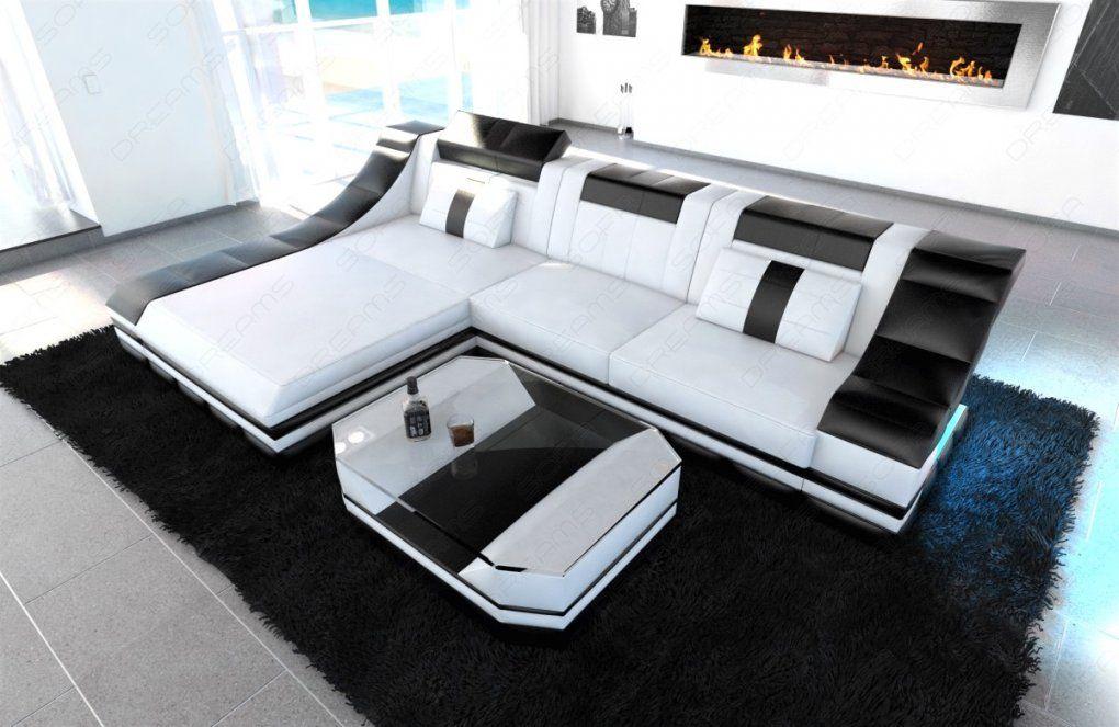L Form Mit Schlaffunktion Schockierend Auf Dekoideen Fur Ihr Zuhause von Couch L-Form Mit Schlaffunktion Bild