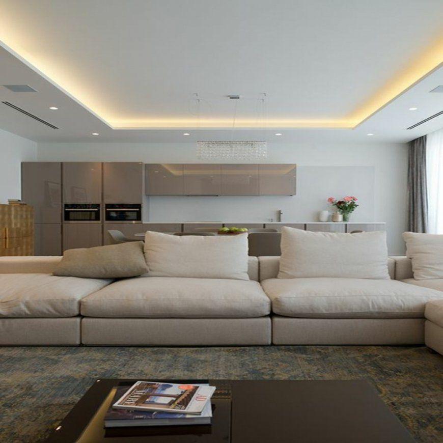 La Captivant Wohnzimmer Decken Gestalten – Labibliotecadealejandria von Wohnzimmer Decke Neu Gestalten Bild