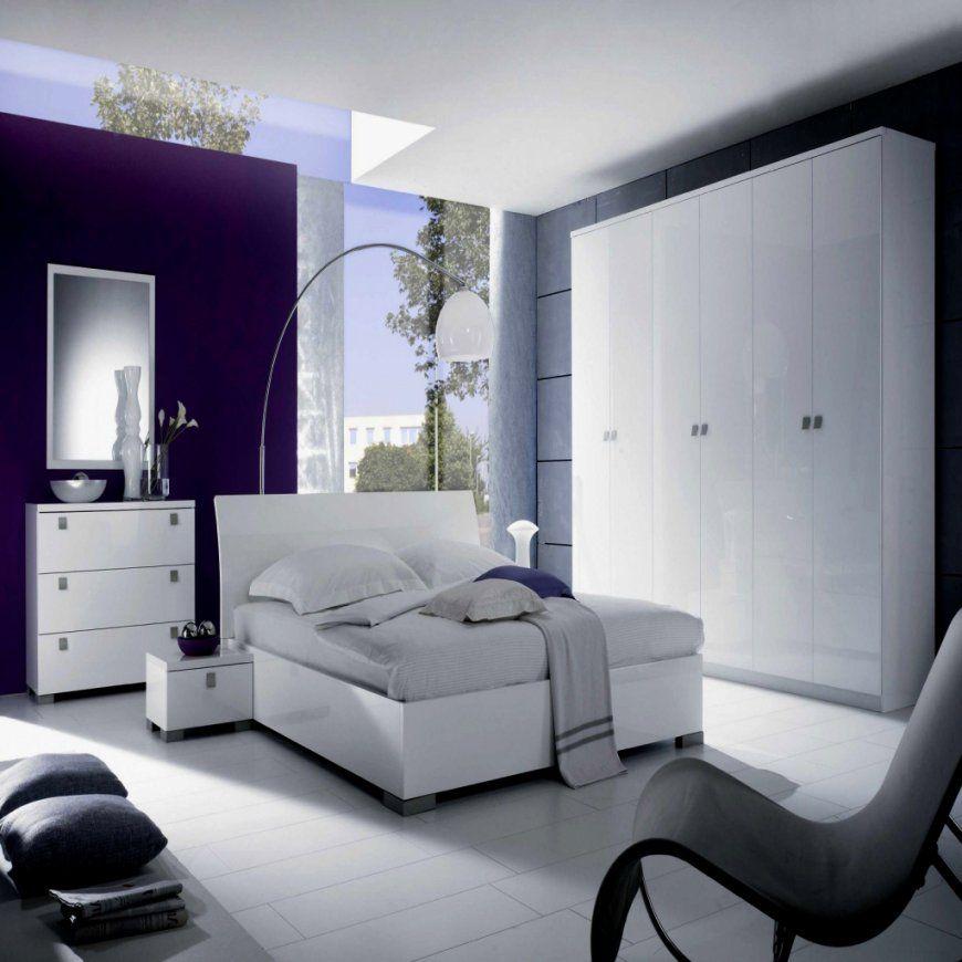 La Luxueux Schlafzimmer Komplett Weiß – Labibliotecadealejandria von Schlafzimmer Komplett Hochglanz Weiss Bild