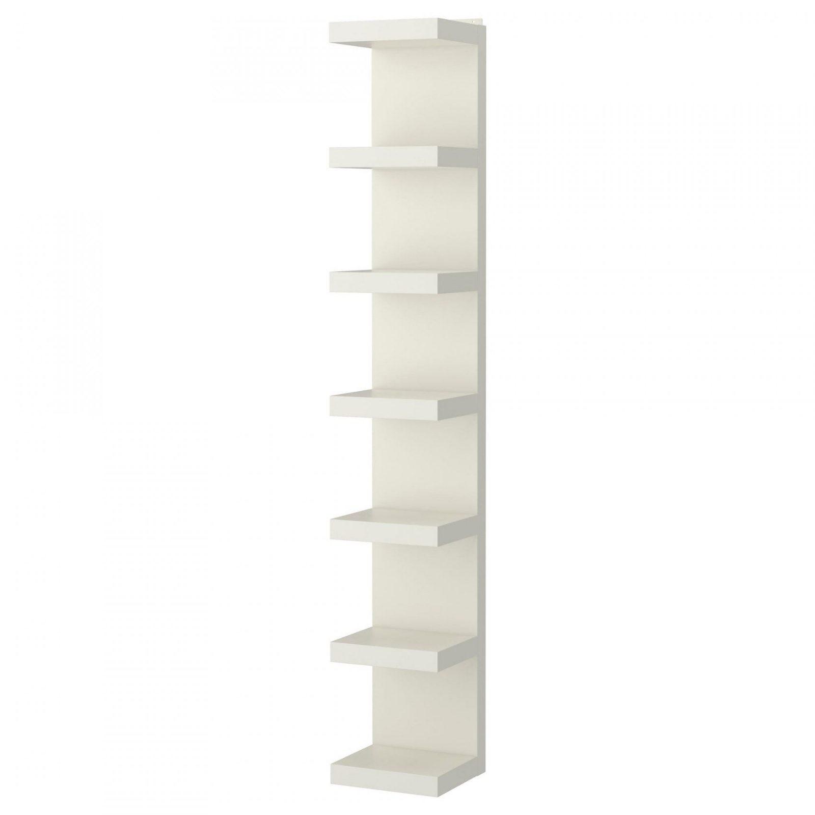 Lack Wandregal  Weiß  Ikea von Ikea Lack Wandregal Weiß Photo