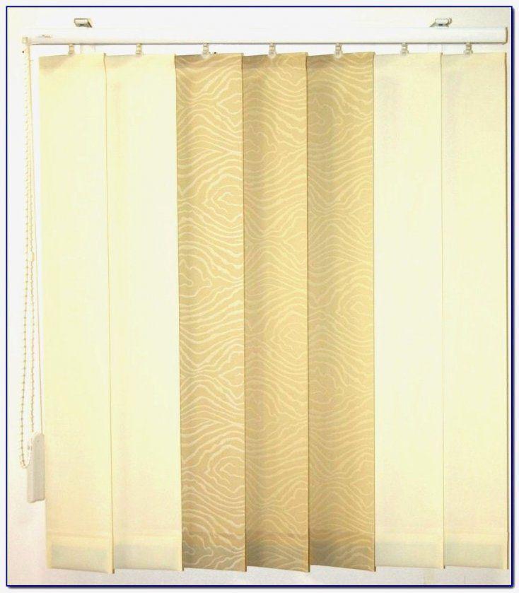 gardinen lamellenvorh nge ikea haus design ideen. Black Bedroom Furniture Sets. Home Design Ideas