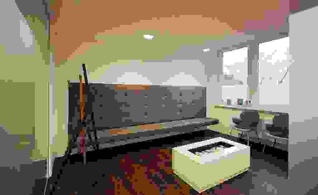 Laminat An Die Wand Ist Tolle Konzept Von Sitzbank Esszimmer Selber von Sitzbank Esszimmer Selber Bauen Photo