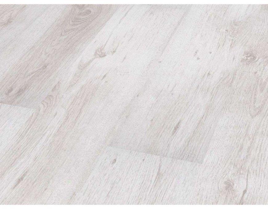 Laminat Esche Weiß Lo25 – Hitoiro von Klick Vinyl Eiche Weiß Bild