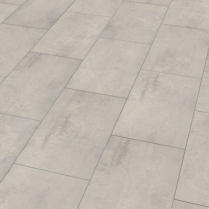elesgo white wei maxi v5 fliesenoptik hochglanz laminat von laminat fliesenoptik hochglanz. Black Bedroom Furniture Sets. Home Design Ideas