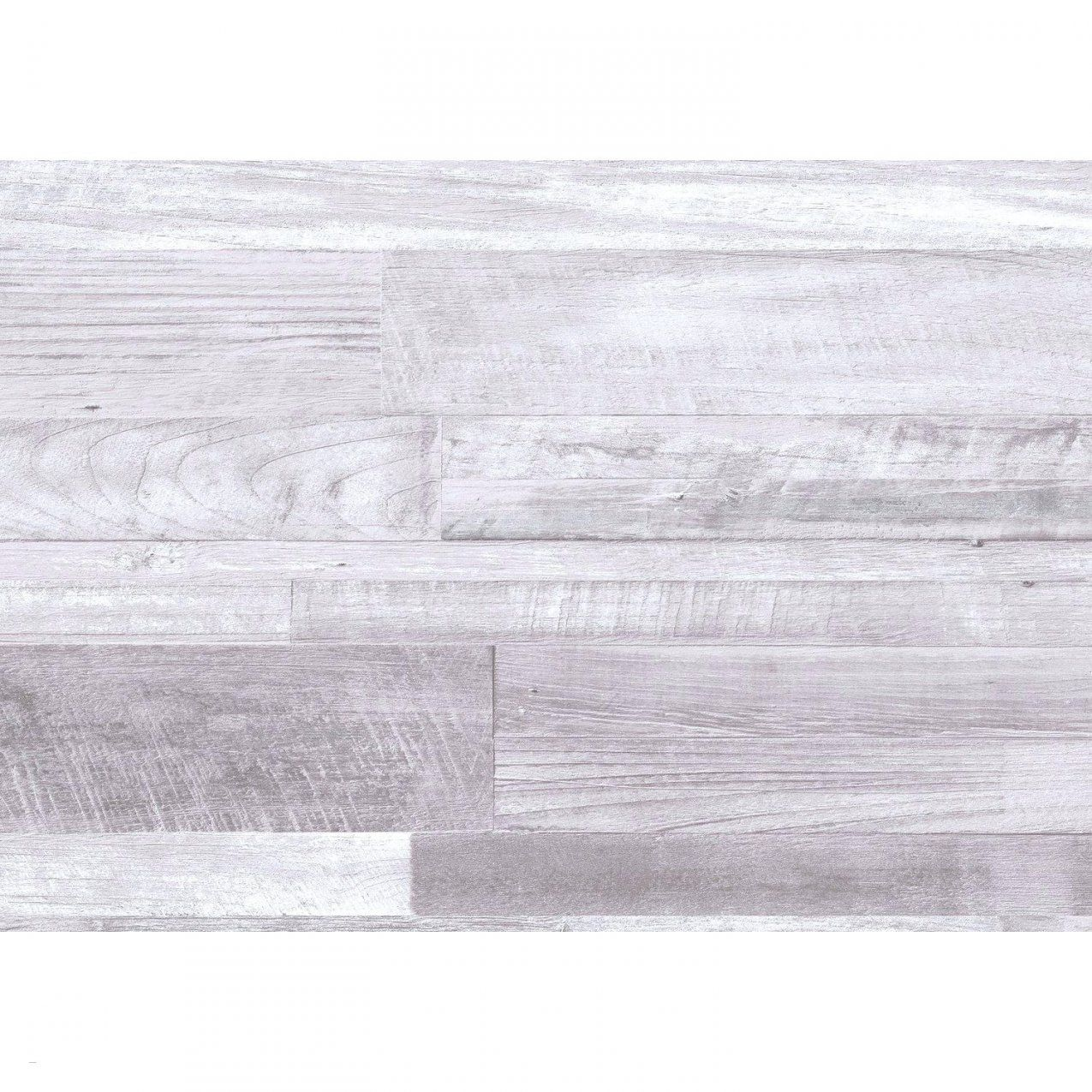 tapeten kuche obi. Black Bedroom Furniture Sets. Home Design Ideas