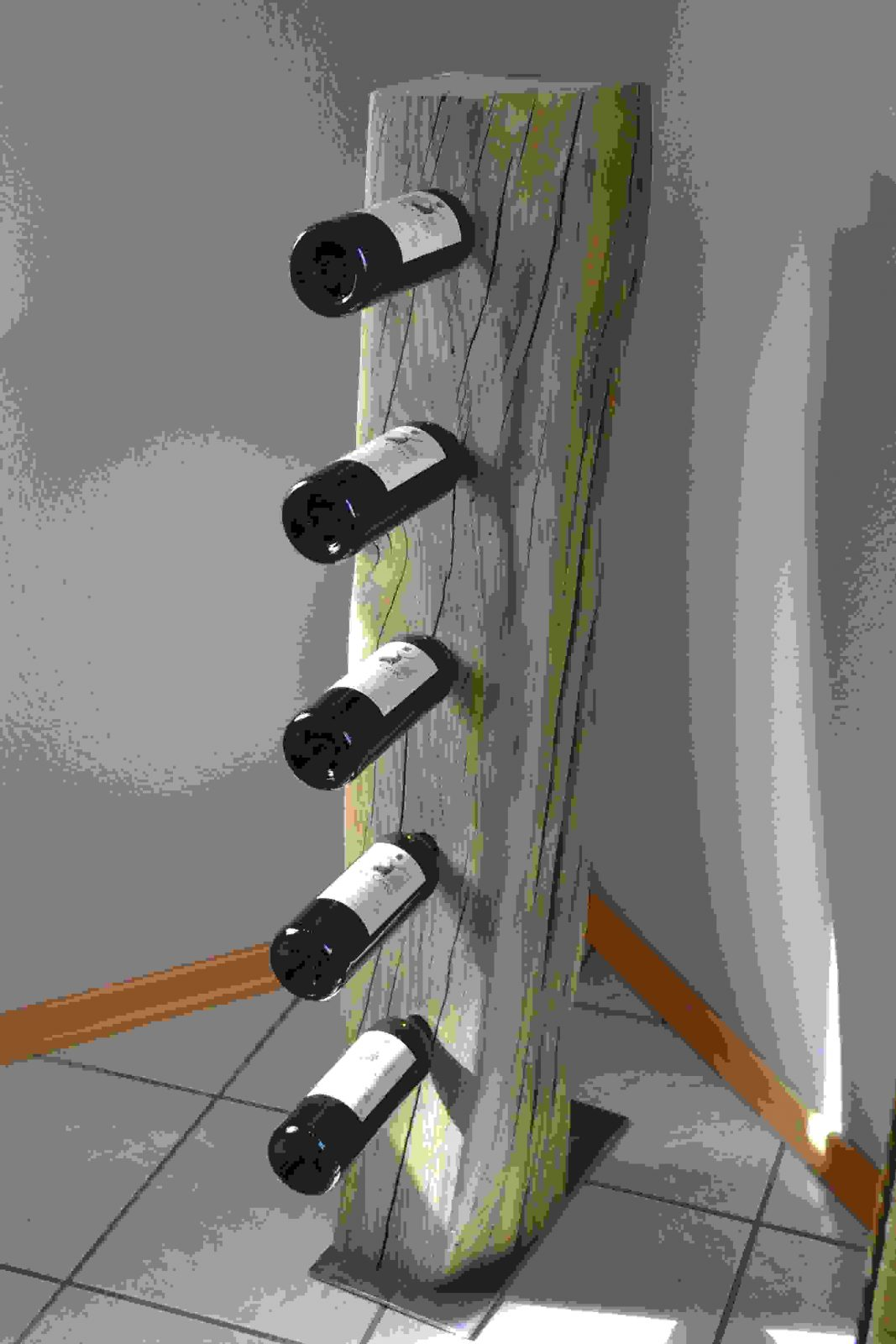 Lampe Aus Alten Balken Mit 25 Oberteil Basteln Holzbalken Konzeption von Basteln Mit Alten Holzbalken Photo