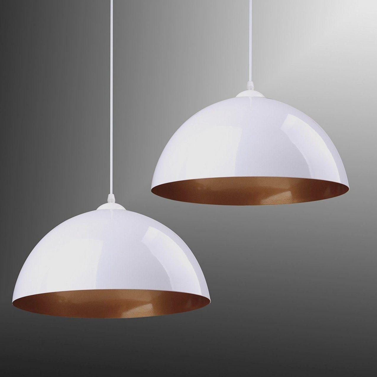 ikea lampe schwarz kupfer haus design ideen. Black Bedroom Furniture Sets. Home Design Ideas