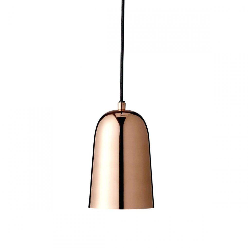 Lampe Kupfer Previous Ikea Schwarz Aus Kupferrohr Diy Kupferdraht von Ikea Lampe Schwarz Kupfer Bild