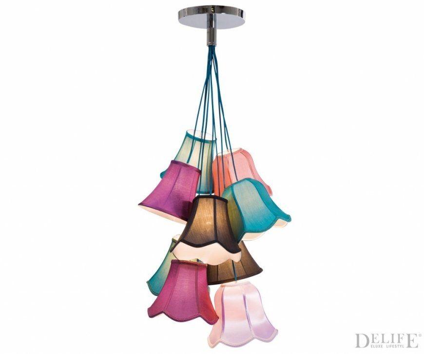 Lampe Mit Mehreren Schirmen Beste Bureaustoelen Home Decorating Tips von Lampe Mit Mehreren Schirmen Photo