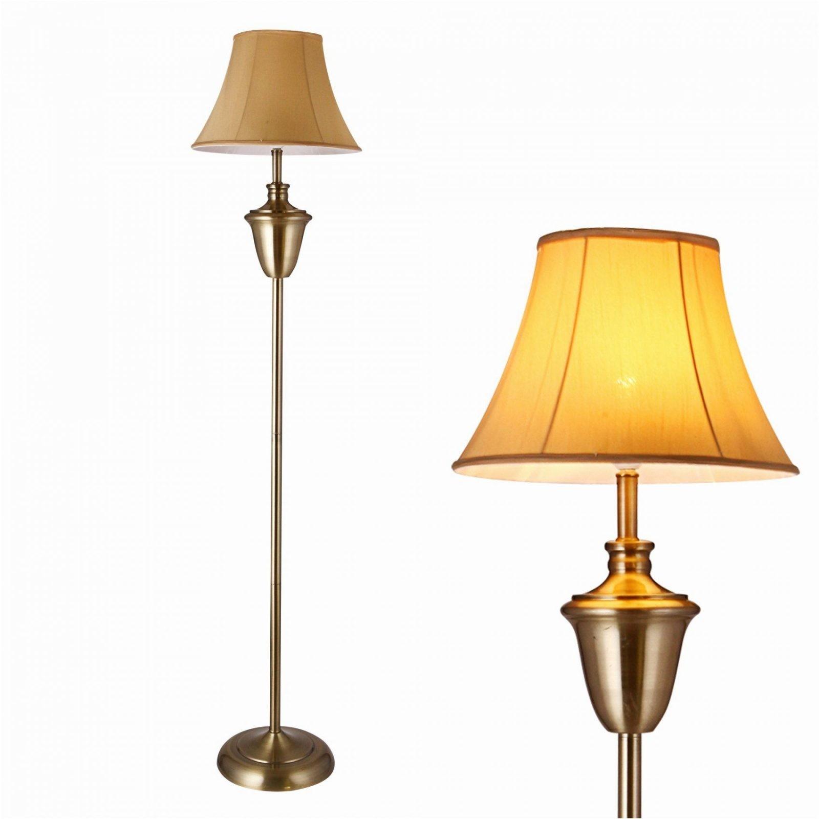 Lampe Mit Mehreren Schirmen Inspirierend Hängelampe Big Glow Kupfer von Lampe Mit Mehreren Schirmen Bild