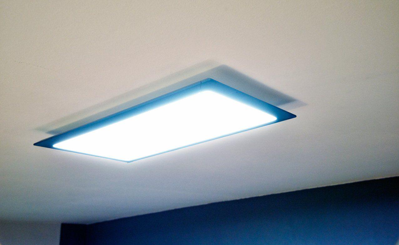 Lampen Led Wohnzimmer von Grow Led Panel Selber Bauen Photo