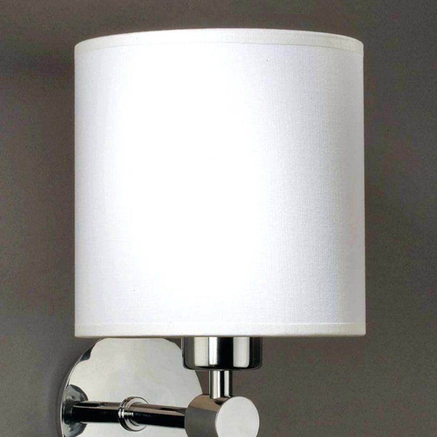 Lampenschirm Glas Hotel Licht Lampenschirm Weia 16X16Cm Baumwolle von Ersatz Lampenschirme Für Stehlampen Bild