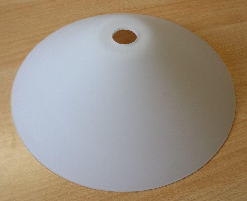 Lampenschirm Glas  Jamgo von Glas Lampenschirm Für Stehlampe Bild