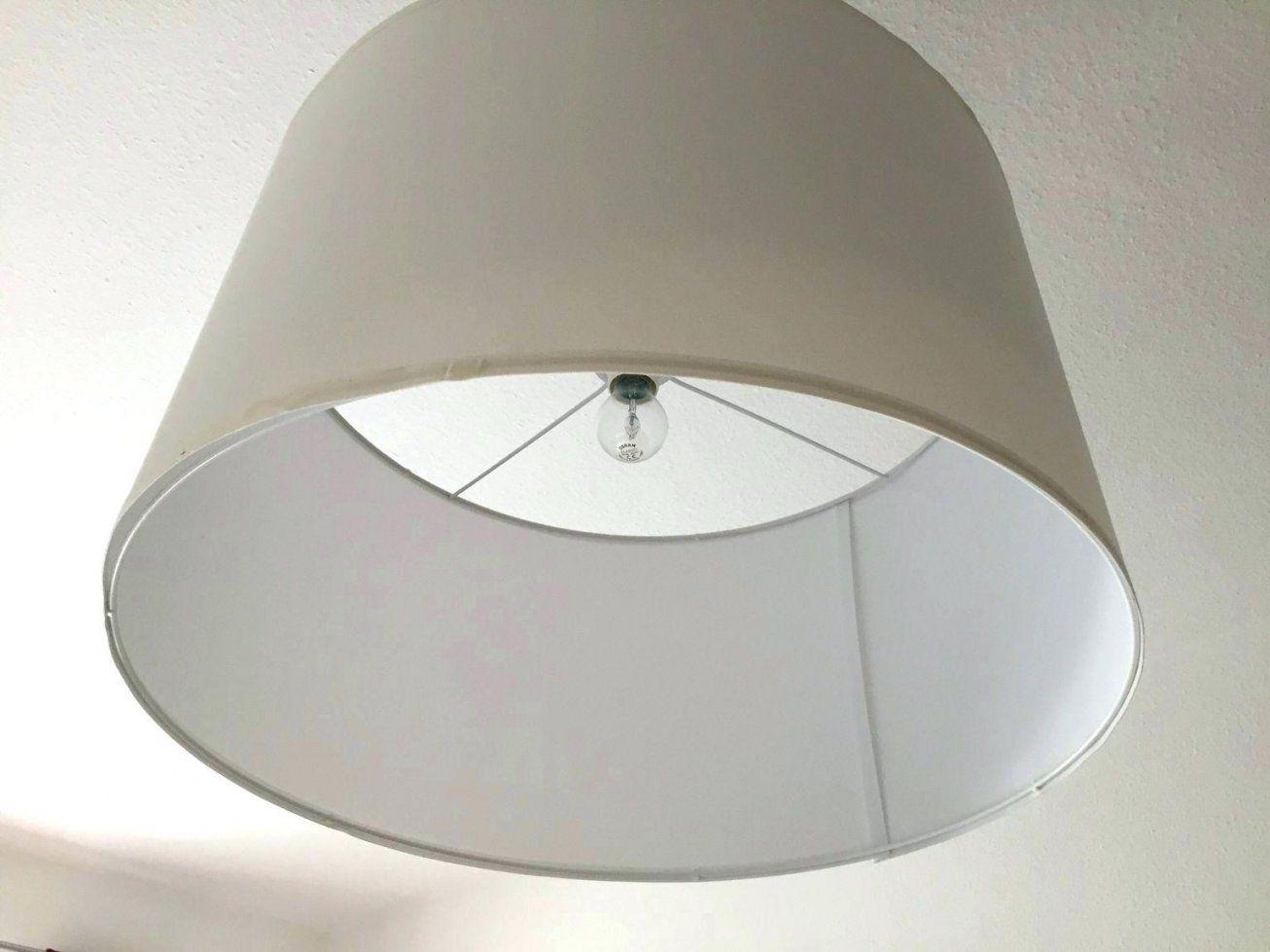 Lampenschirme Selber Machen 30 Inspirierende Bastelideen Von