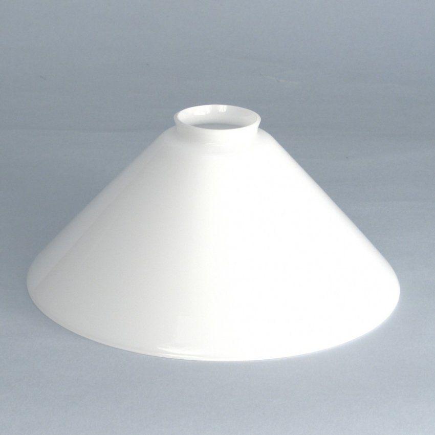 Lampenschirm Weiß Glas  Afdecker von Glas Lampenschirm Für Stehlampe Bild