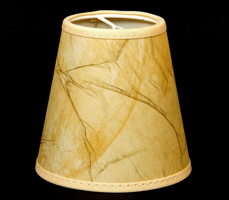 Lampenschirme Mehr Als 10000 Angebote Fotos Preise ✓  Seite 10 von Kleine Lampenschirme Zum Aufstecken Photo