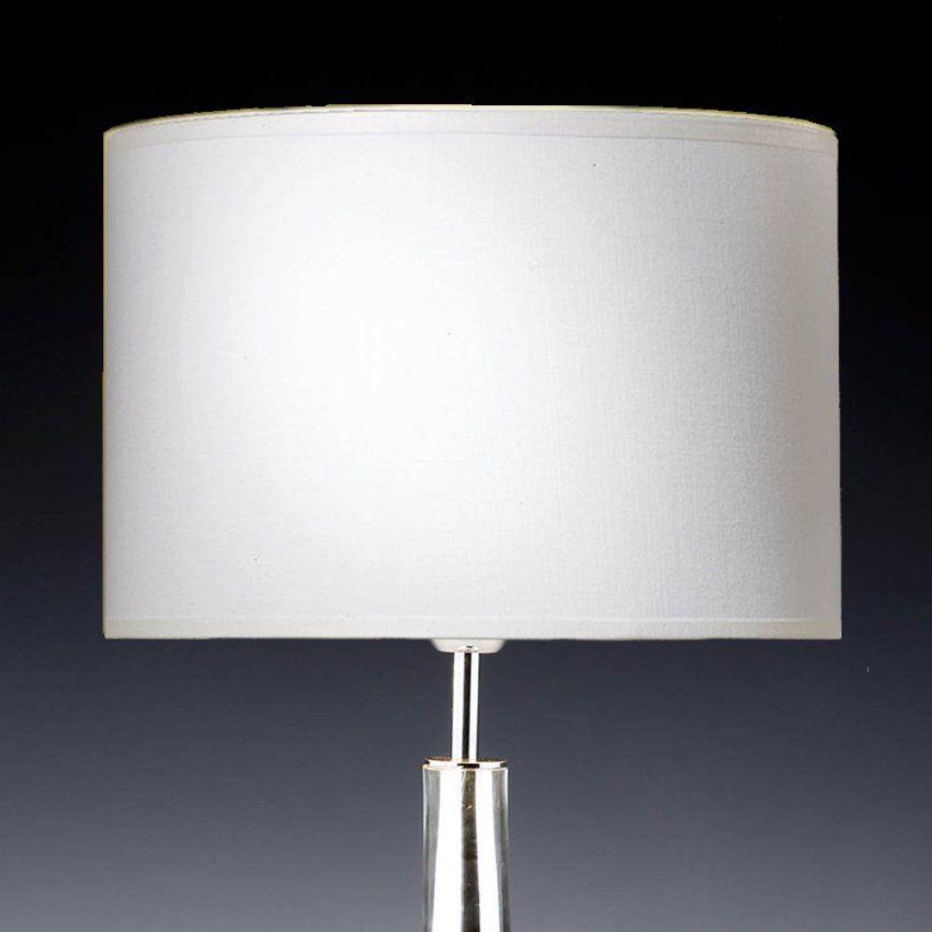Lampenschirme von Lampenschirme Für Stehlampen Kaufen Bild