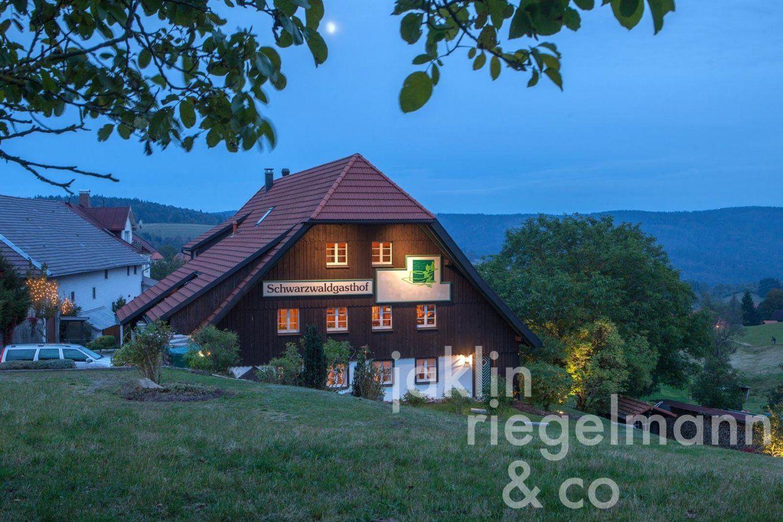 Landhaus Kaufen Verkaufen In Deutschland Badenwürttemberg Lörrach von Landhaus Kaufen Baden Württemberg Bild