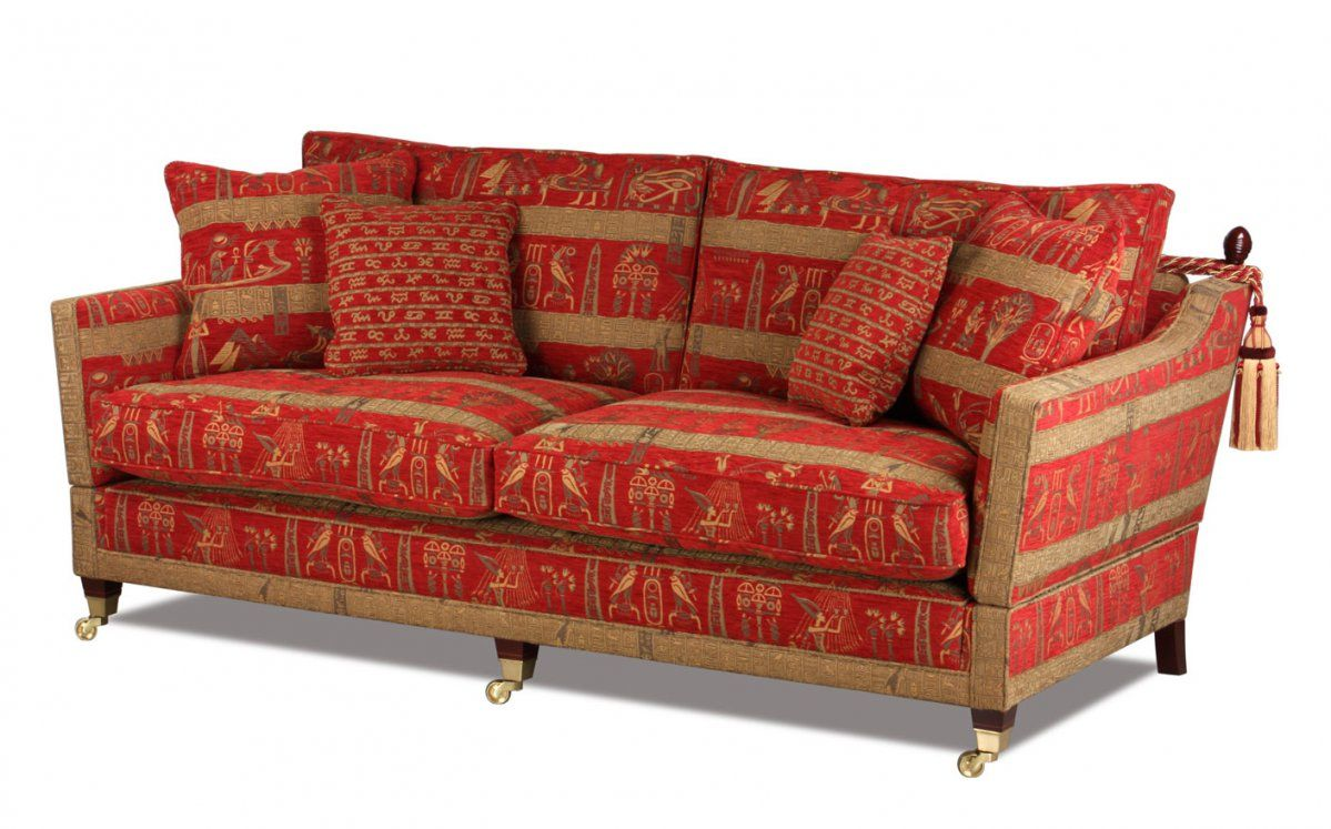 sofa landhausstil unglaubliche ideen landhaus sofas und. Black Bedroom Furniture Sets. Home Design Ideas