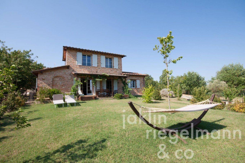 Landhäuser Kaufen Verkaufen In Italien Spanien Deutschland von Landhaus Kaufen Baden Württemberg Bild