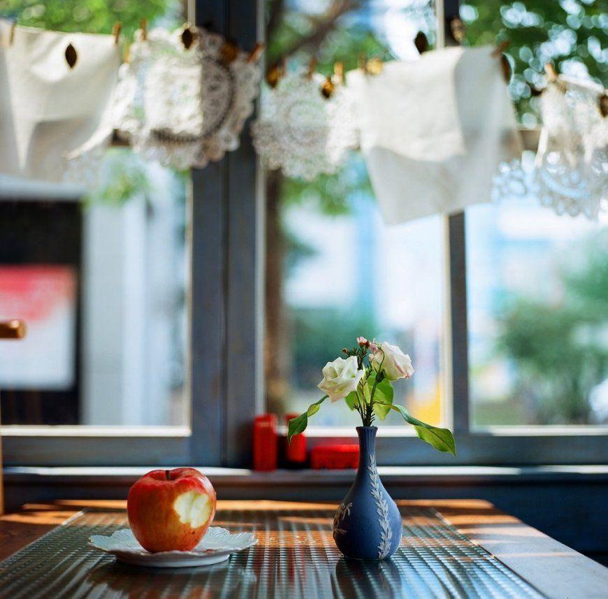 Landidee Deko Ideen Sonderheft 2015 Elegant Sommer Deko – Tischdeko von Landidee Balkon Und Terrasse Photo