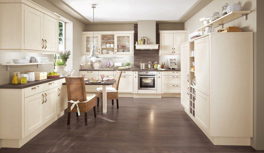 Lange Schmale Küche Einrichten Ein Essplatz Passt In Jede Kuche von Schmale Küche Mit Essplatz Bild